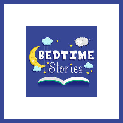 Team Bed Time Stories